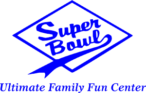 a35d89fd84cb9 Super Bowl Centers > Home